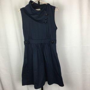 ModCloth Coach Tour Dress Size XL - Pockets!!!